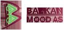 Balkan Mood AS
